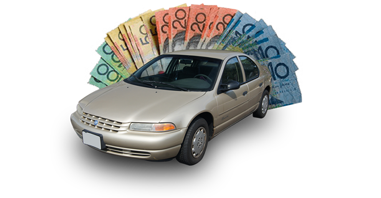 Cash For Cars Norwood