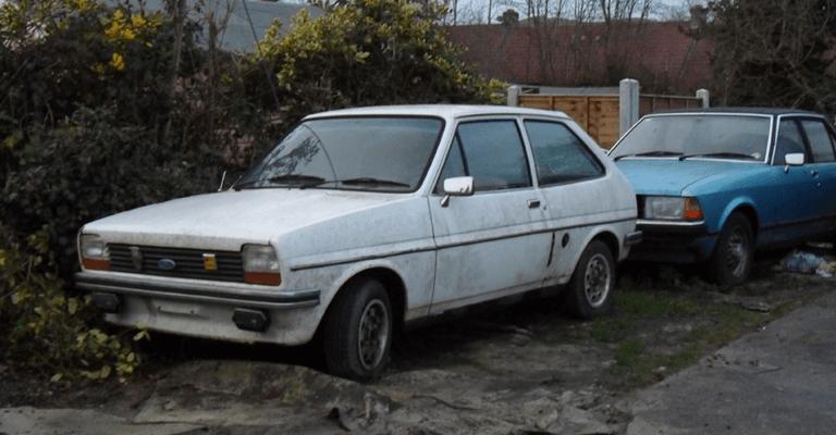 Cash For Cars Mount Barker
