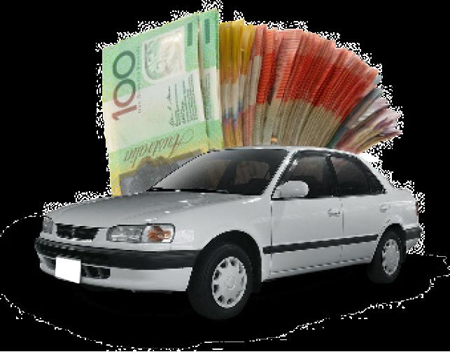 Cash For Cars Prospect