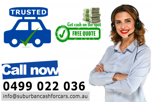 Get Free Quote Online Today