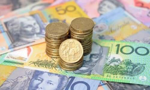 Cash For Cars Victor Harbour